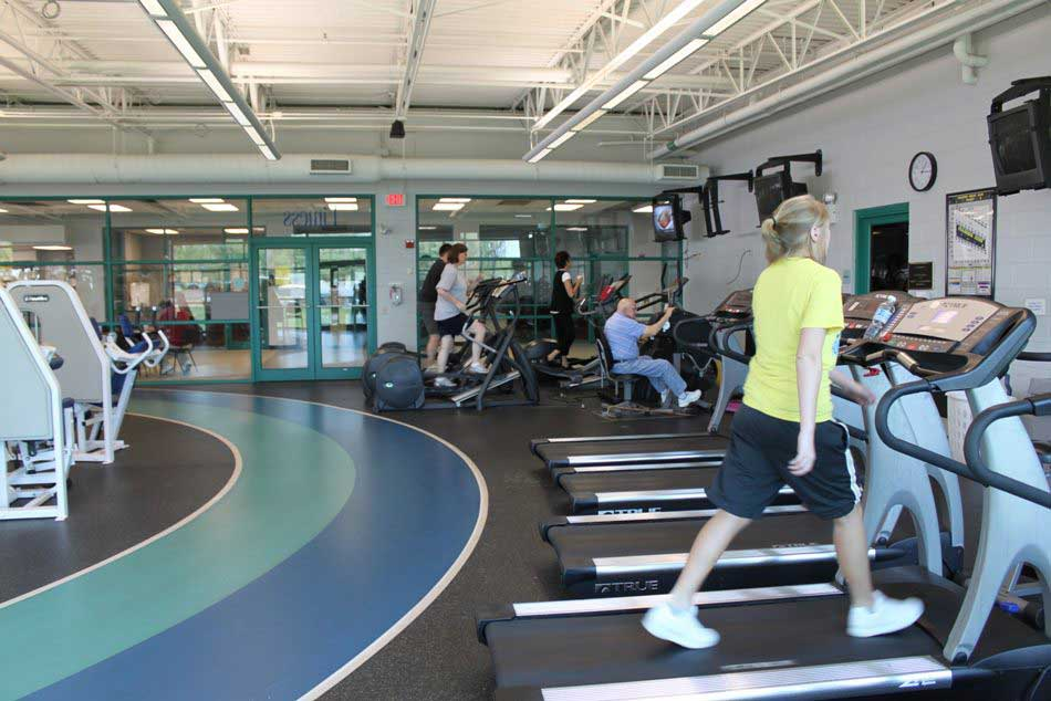 Photo Gallery- OC Family Wellness Center