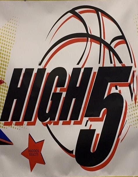 high-52017